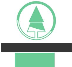 sejours-cevennes.com
